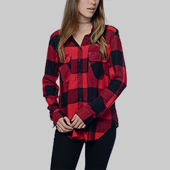 Women's Sale Shirts
