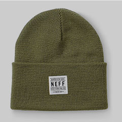 Accessories Sale Beanies