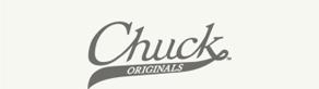chuck originals logo
