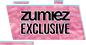 Zumiez Exclusives