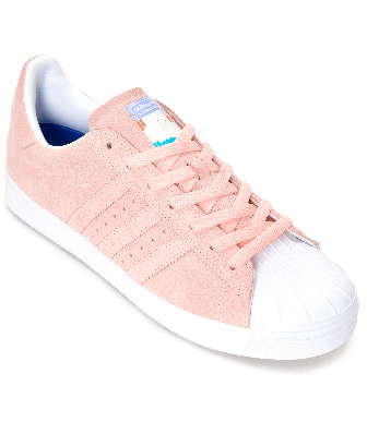 where to buy adidas superstar online adidas white and rose gold ... 5cced07d3