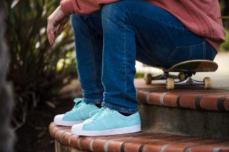 buy adidas gazelle men skroutz adidas uk sales tax