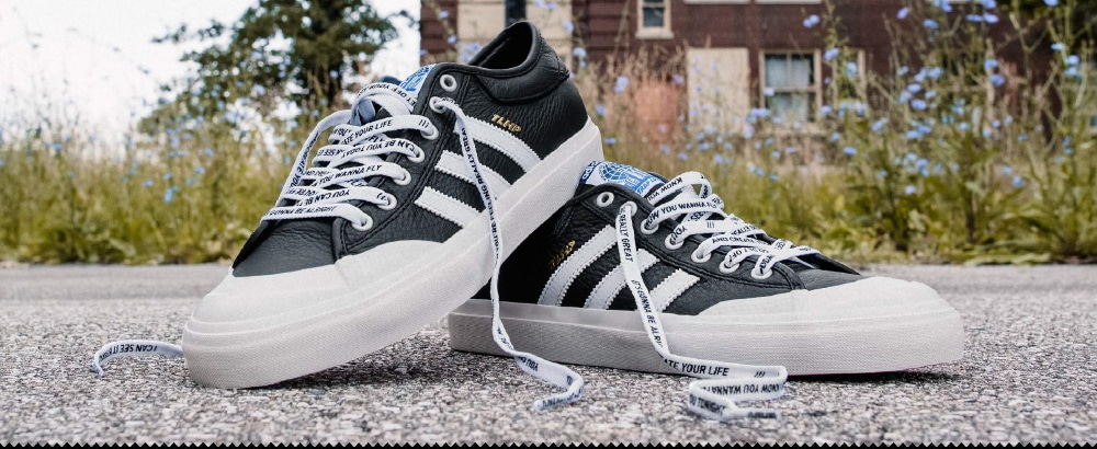 Armonioso Logro Hobart  Buy The Trap Lord x Adidas Collection Feat. Art By A$AP Ferg | Zumiez