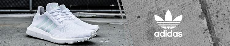 42559db82eec1 Adidas Swift