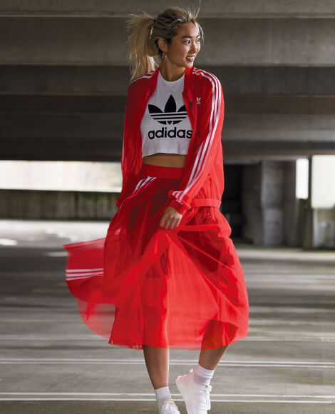 Shop trendy new styles from adidas e69851443