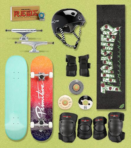 Zumiez Tiendas De Ropa Para Zapatos De Skate Tablas De Skate Tablas De Snowboard Y Streetwear Zumiez