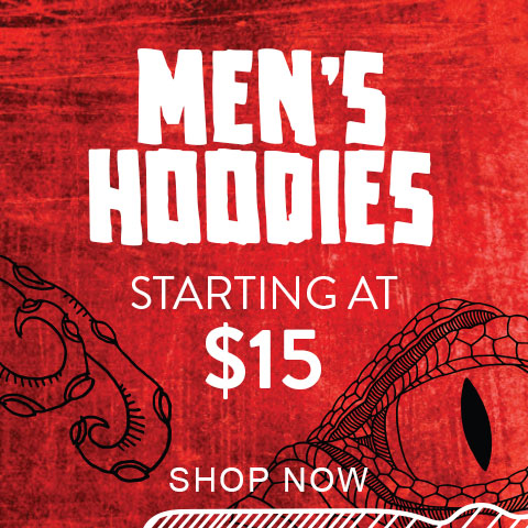 Zumiez sells chic action-style clothing for men, women, and kids. It offers accessories including skateboards, shoes, watches, wallets, luggage, and jewelry. Zumiez remains popular with customers because of its economical prices and the simple online shopping options available on its website.