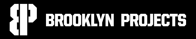 Brooklyn Projects