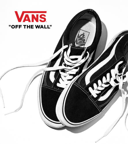785dad73b4 Find the perfect pair of Vans at Zumiez with a huge selection of Vans shoes.