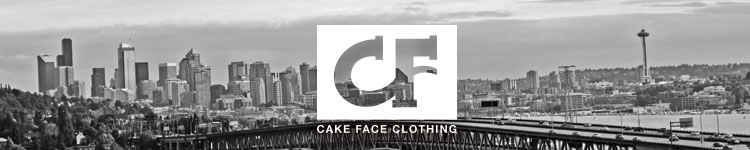 Cake Face Clothing