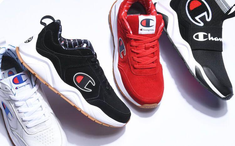 cb40709e5c3bc buy champion shoes Sale