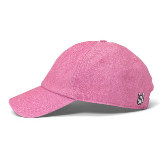 Miley Cyrus and Converse Collection Hat