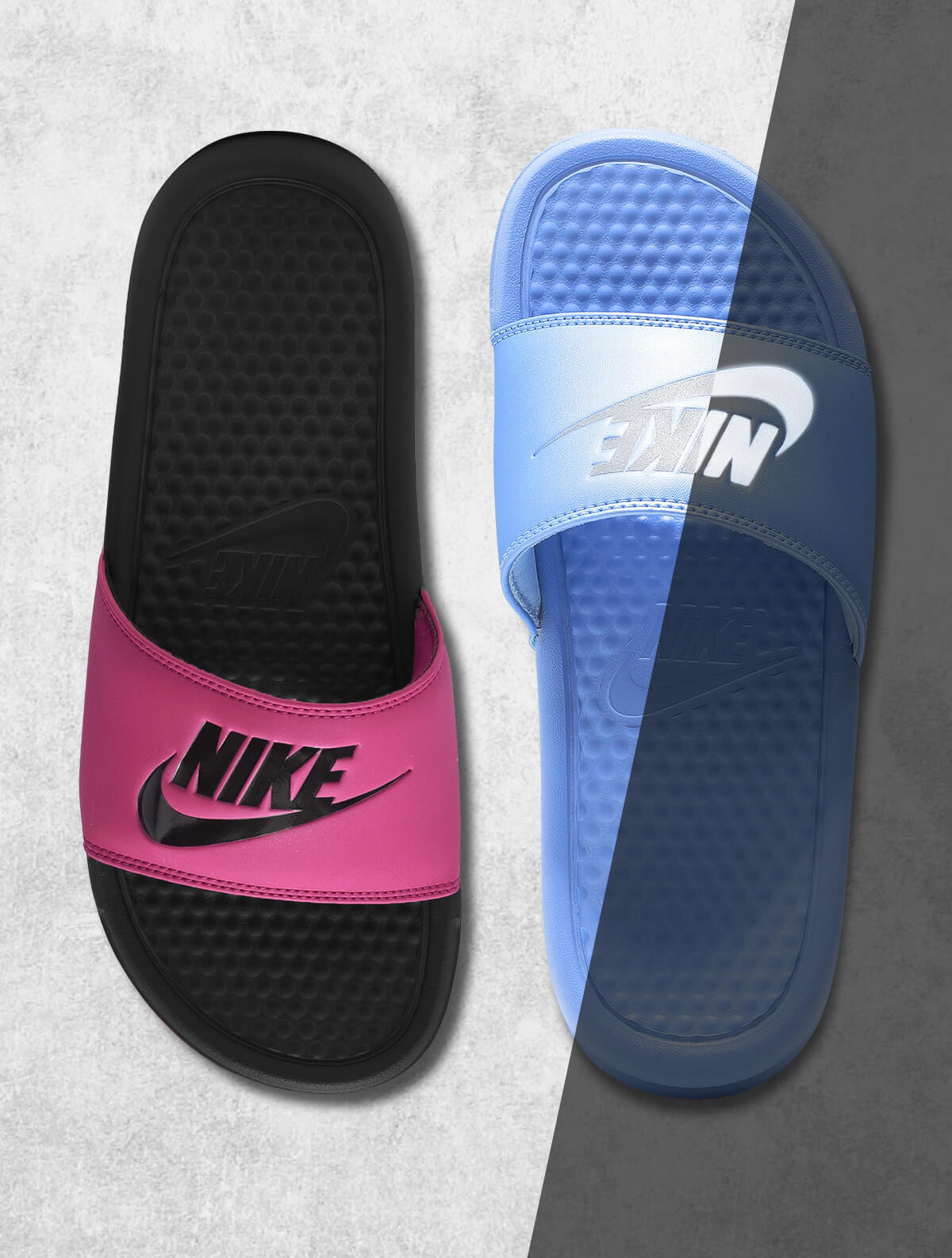 57d8cac019adbe NEW ARRIVAL SLIDES FROM NIKE SB   MORE - SHOP SLIDES   SANDALS