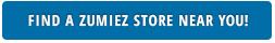 find a zumiez store near you