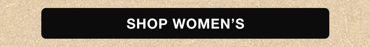 WOMEN'S NEW ARRIVALS