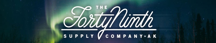 Gorty Ninth Supply Company
