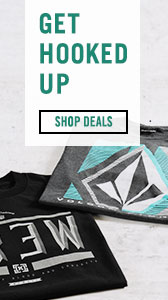 mens deals tees