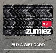 Buy an E- Gift card to have it emailed within hours. Your friends and family can get what they want today!