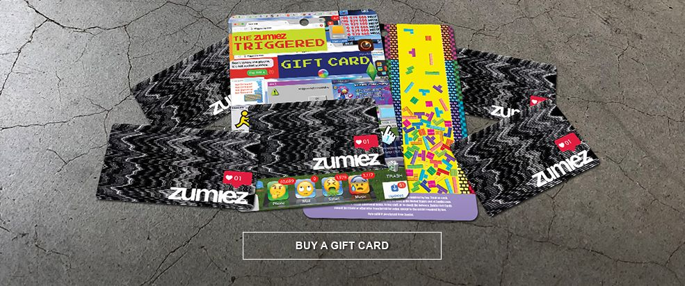 buy zumiez gift cards and e gift cards online zumiez