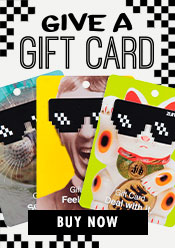Give A Gift Card. Buy Now!