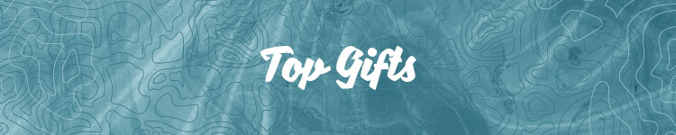 Shop Top Gifts