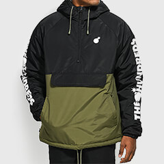 Men's Sale Jackets