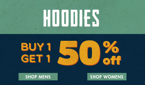 Labor Day Sale Hoodies
