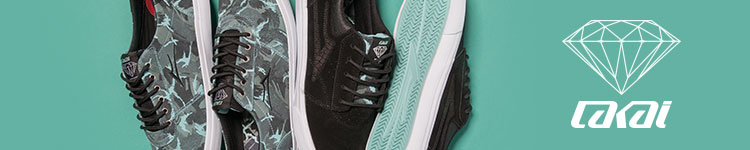 lakai diamond