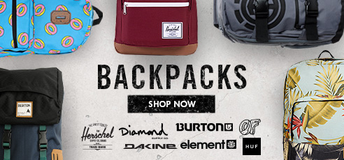 Shop All Mens Backpacks