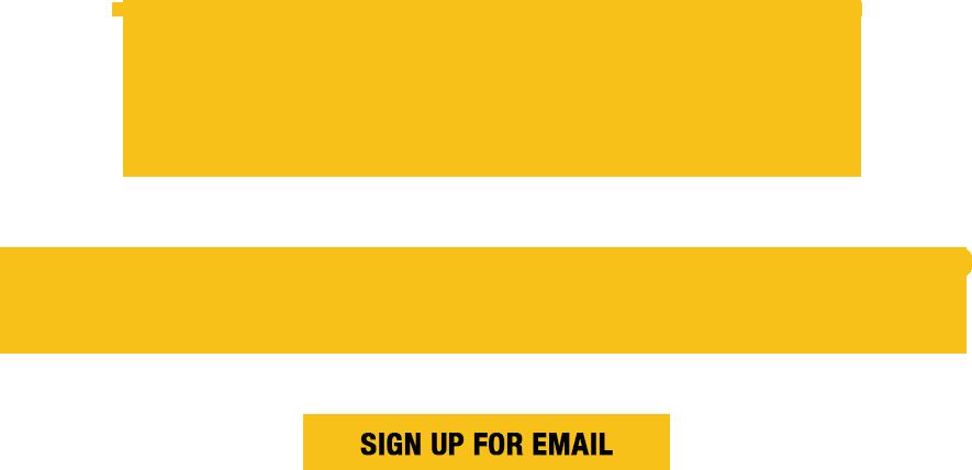 Zumiez contest