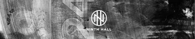 Ninth Hall