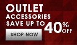 Accessories Outlet
