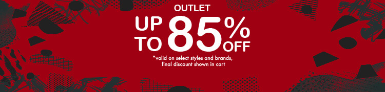45703e5cb1148a Up to 85% off marked down products. Outlet offers are valid on select  styles. Shop Now