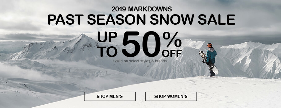0109693dd82 Shop the snow sale for discounts on select snowboard brands and styles.  Boards