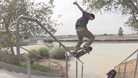 Tom Asta Video