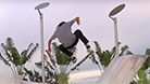 Evan Smith Video