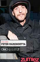 Peter Ramondetta