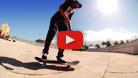 Pro Louie Lopez Video