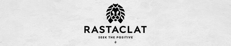 Rastaclat. Seek the Positive