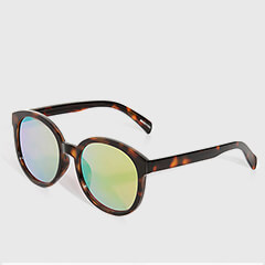 Accessories Sale Sunglasses