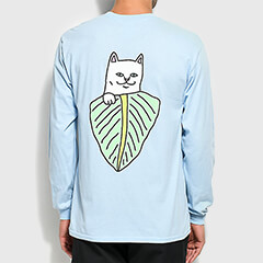Men's Sale Long Sleeves