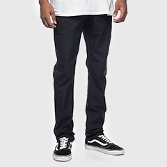 Men's Sale Pants