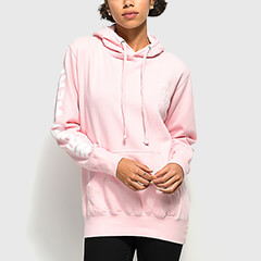 Women's Sale Hoodies
