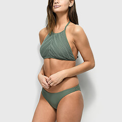 Women's Sale Swim