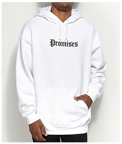 Men's Sale Hoodies