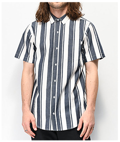 Men's Sale Shirts