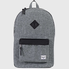 Accessories Sale Backpacks
