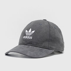 Accessories Sale Hats