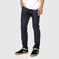 Men's Sale Jeans & Pants