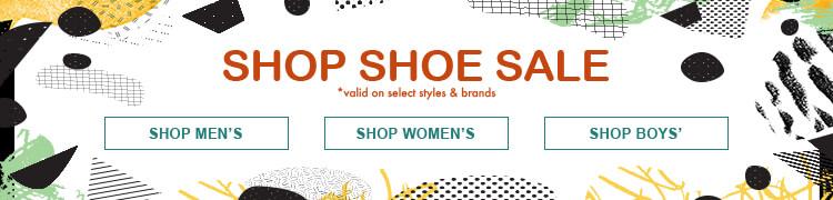 1670c6c1e2fbd1 Sale shoes in men s